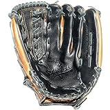 Shoeless Joe Adult Pro Select 12' V-Lace Baseball Glove Size: Lht No Color