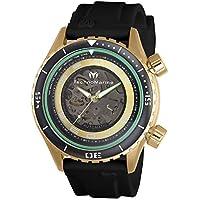 Technomarine Manta Collection Automatic Men's Watch