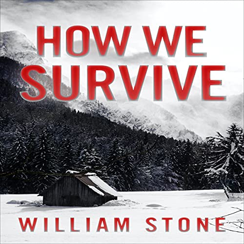 How We Survive cover art