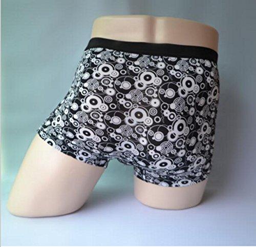 CHENGYIDA 1 Stuk Onderste Half Lichaam Man Mannequin Torso mannelijke Heupen Mannequin mannelijke Panty Modle, Ondergoed Onderbroek Man zwembroek voor Ondergoed Display