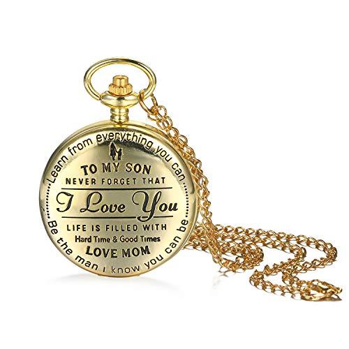 Reloj De Pared marca Lancardo