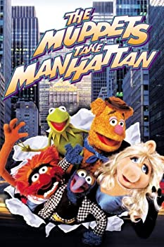 Best the muppets take manhattan Reviews