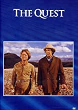 the quest 1976 movie
