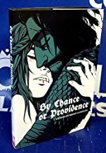 By Chance or Providence by Becky Cloonan
