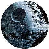 なまけ者雑貨屋 Star Wars Death Star Dome ブリキ 看板 アメリカン ダイナー レトロ ヴィンテージ インテリア 雑貨 壁掛け