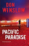 Pacific Paradise (amazon Buchcover)