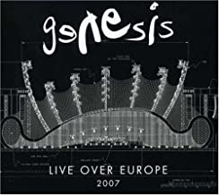 Best live over europe Reviews