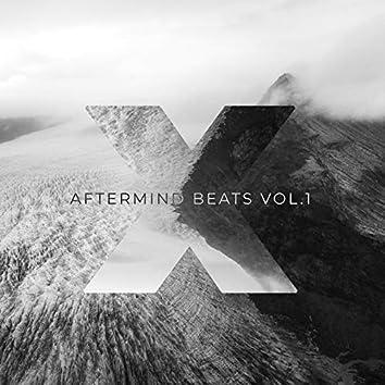Aftermind Beats, Vol. 1