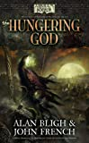 Arkham Horror: The Hungering God (The Lord of Nightmares Trilogy Book 3) (English Edition)