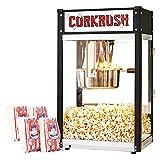 Cornrush...