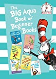 The Big Aqua Book of Beginner Books (Beginner Books(R))