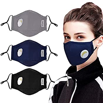 Best face mask for pollution Reviews