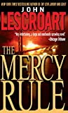 The Mercy Rule (Dismas Hardy, Book 5)