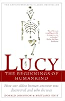 Lucy: The Beginnings of Humankind