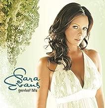 Sara Evans Greatest Hits by Sara Evans (2007-10-09)