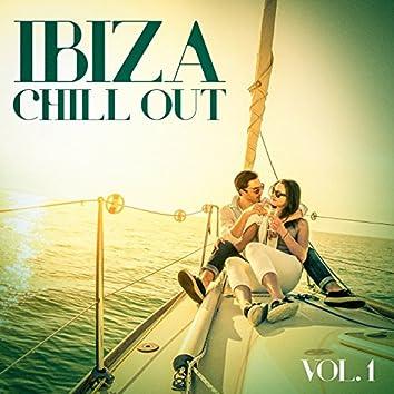 Ibiza Chill Out, Vol. 1