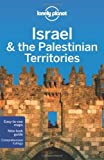 Lonely Planet Israel & the Palestinian Territories (Travel Guide) by Lonely Planet, Robinson, Kohn, Lee, Savery Raz, Walker (2012) Paperback