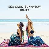 SEA SAND SUNNYDAY[通常盤]