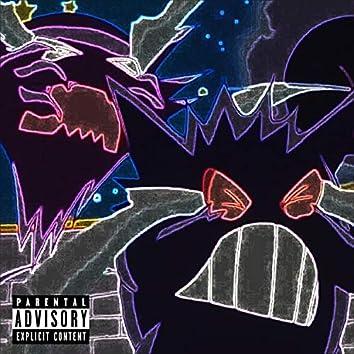 why u mad (feat. Lexik)