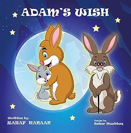Adam's Wish