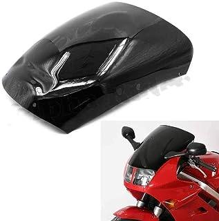 Suchergebnis Auf Für Honda Vfr 750 Motorräder Ersatzteile Zubehör Auto Motorrad