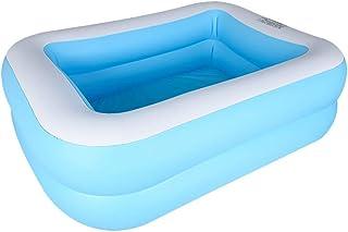 Amazon.es: piscina terraza