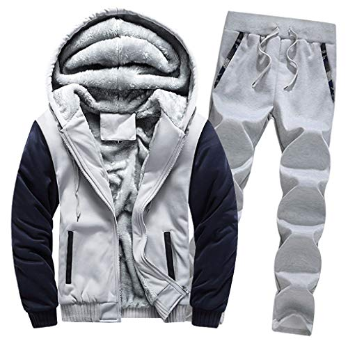 vkjany Overalls for Boys Pants for Men Pants Men Cute Overalls Pants Mens Long Seersucker Pants Men Racing Overalls Mens Women Yoga Pants Sports Yoga Pants Gray