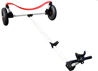 Dynamic Dollies Laser Dolly STANDARD