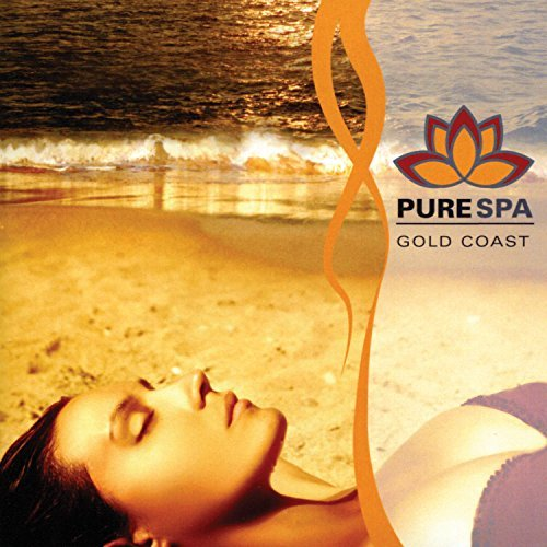 Pure Spa Goldcoast by Various Artists