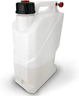 vp 3 gallon gas can