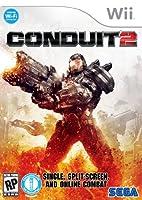 Conduit 2(北米版)
