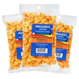 Argires Chicago 3 pack Gourmet Cheddar Cheese...