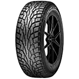 Uniroyal Tiger Paw Ice & Snow 3 All- Season Radial Tire-205/65R16 95T