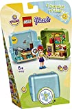 LEGO Cubo de Juegos Veraniego de MIA