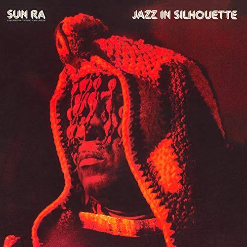 Jazz In Silhouette-Sound Sun Pleasu