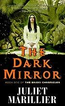 Best the dark mirror book Reviews