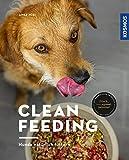 Anker Hundefutter Bewertung und Vergleich