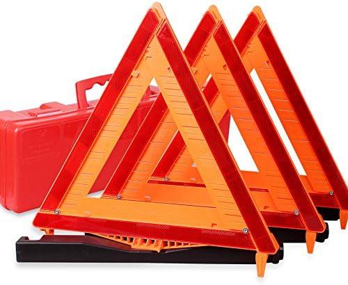 Triangel machine