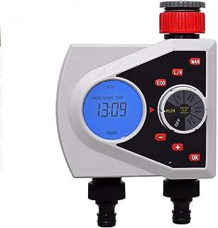 Rainbird agua Timer agua al temporizador digital 1 zehtmr