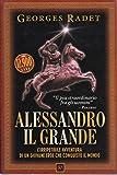 ALESSANDRO IL GRANDE. BUR