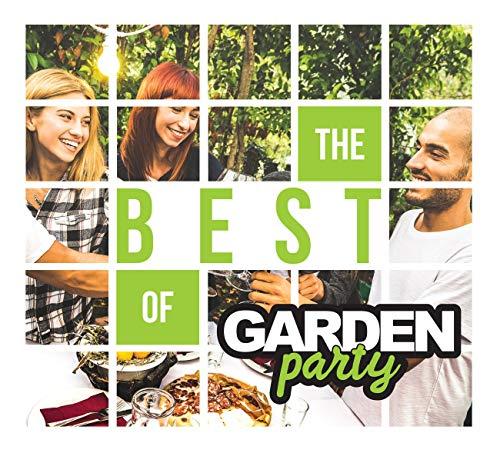 The Best Of Garden Party [2CD]