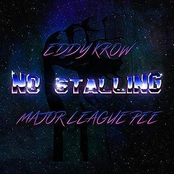 No Stalling