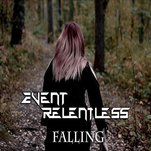 Event Relentless