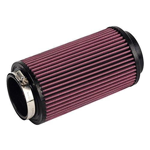 ouyfilters ersetzen PL High Performance Ersatz 1003Tausch-Luftfilter für Polaris Sportsman 850570450800550400330700425325335