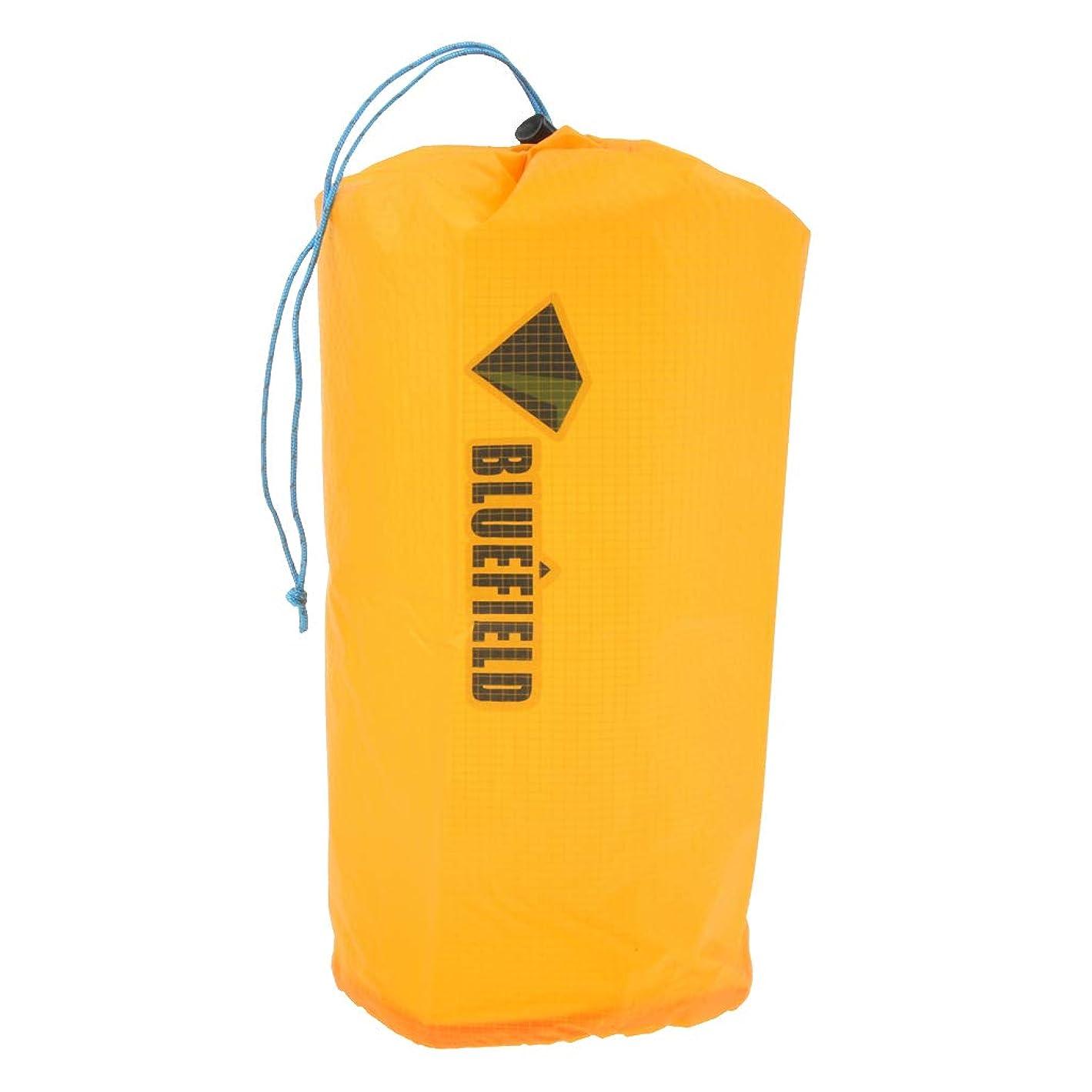 地下室用心再編成するT TOOYFUL スタッフバッグ 収納袋 巾着バッグ ドライバッグ 巾着袋 耐久性 防水性 耐引裂性 全3カラー
