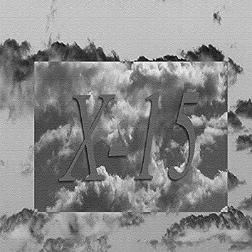 2Hope - X-15
