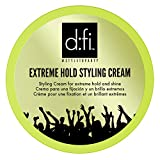 D:fi Extreme Cream, 2.6 Ounce