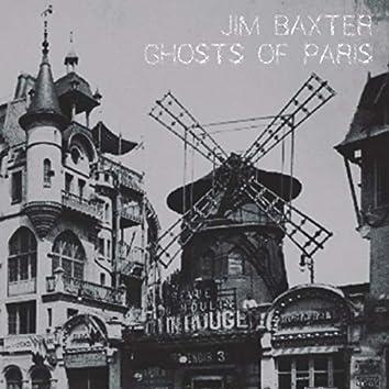 Ghosts of Paris
