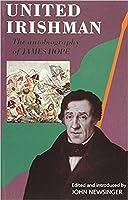 United Irishman: The Autobiography of James Hope