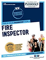 Fire Inspector (Career Examination)